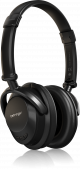 Behringer HC2000BNC Wireless Active Noise-Canceling Over-Ear Headphones