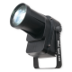 Eliminator Lighting Mini Spot LED Lighting Fixture