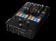 Pioneer DJ DJM-S11 2-Channel Professional Mixer for Serato DJ