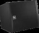 Electro-Voice EVA-2082S/1220 Dual-Element 8