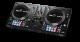 Rane ONE Onexus Professional Motorized DJ Controller