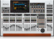 Behringer WING 48-Channel, 28-Bus Full Stereo Digital Mixing Console Touchscreen